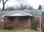 Foreclosed Home in Coraopolis 15108 45 ELLWOOD CT - Property ID: 4100435