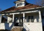 Foreclosed Home in Humeston 50123 421 SPRING ST - Property ID: 4100482