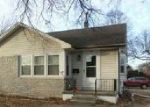 Foreclosed Home in Fremont 68025 346 E 17TH ST - Property ID: 4100485
