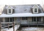 Foreclosed Home in Moscow 18444 104 OVERLOOK LN - Property ID: 4100595