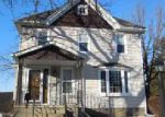 Foreclosed Home in Mayville 53050 269 S WALNUT ST - Property ID: 4100663