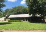 Foreclosed Home in Gilmer 75645 105 MOCKINGBIRD LN - Property ID: 4100712