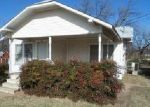 Foreclosed Home in Weatherford 76086 809 JOHNSON ST - Property ID: 4100722