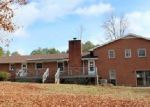 Foreclosed Home in Edgefield 29824 44 STONEHENGE CIR - Property ID: 4100729