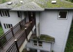 Foreclosed Home in West Linn 97068 2010 MAPLE TER - Property ID: 4100762