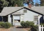 Foreclosed Home in Grants Pass 97526 723 NW 4TH ST - Property ID: 4100772