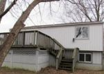 Foreclosed Home in Grove City 43123 2343 WARFIELD DR - Property ID: 4100818