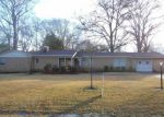 Foreclosed Home in Lexington 39095 107 WILLIAMS ST - Property ID: 4100888