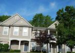 Foreclosed Home in Harrison Township 48045 25650 MARITIME CIR S - Property ID: 4100902