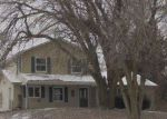 Foreclosed Home in Brown City 48416 6910 LEPAGE DR - Property ID: 4100911