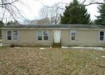 Foreclosed Home in Gobles 49055 13080 M 40 - Property ID: 4100923