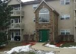 Foreclosed Home in Richmond 60071 300 CUNAT BLVD APT 3D - Property ID: 4101009