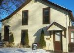 Foreclosed Home in Batavia 60510 244 S WATER ST - Property ID: 4101020