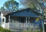 Foreclosed Home in Saint Augustine 32095 248 OCEAN BLVD - Property ID: 4101082