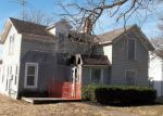 Foreclosed Home in State Center 50247 206 1ST AVE N - Property ID: 4101151