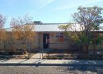 Foreclosed Home in Ridgecrest 93555 201 W FRENCH AVE - Property ID: 4101172