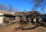 Foreclosed Home in Mayflower 72106 3 MALLARD LN - Property ID: 4101191