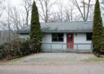 Foreclosed Home in Franklin 28734 258 TIMBERLAND TRL - Property ID: 4101396