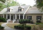 Foreclosed Home in Seabrook 29940 137 BULL POINT DR - Property ID: 4101402