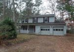 Foreclosed Home in Absecon 8205 706 GULL WING PL - Property ID: 4101432