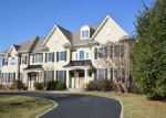 Foreclosed Home in Chadds Ford 19317 115 HIDDEN POND DR - Property ID: 4101443