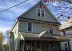 Foreclosed Home in Cortland 13045 5 POMEROY ST - Property ID: 4101472