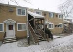 Foreclosed Home in Norwalk 6854 135 FLAX HILL RD APT 16A - Property ID: 4101497