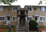 Foreclosed Home in Norwalk 6854 135 FLAX HILL RD APT 16 - Property ID: 4101503
