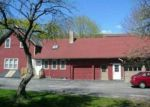 Foreclosed Home in Riverside 2915 3120 PAWTUCKET AVE - Property ID: 4101509