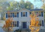 Foreclosed Home in Montross 22520 341 AMERICAN DR - Property ID: 4101513