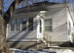 Foreclosed Home in Council Bluffs 51503 439 S 1ST ST - Property ID: 4101540