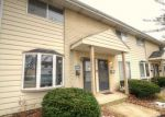Foreclosed Home in Madison 53704 144 LAKEWOOD GARDENS LN - Property ID: 4101555