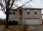 Foreclosed Home in Grand Prairie 75052 2963 SANTA SABINA DR - Property ID: 4101590