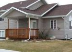 Foreclosed Home in Rapid City 57701 636 EARLEEN ST - Property ID: 4101610