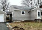 Foreclosed Home in Portsmouth 2871 61 MORGAN ST - Property ID: 4101618