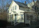 Foreclosed Home in Woonsocket 2895 32 CHARLES ST - Property ID: 4101619