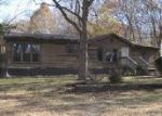 Foreclosed Home in Grove 74344 29810 S 595 RD - Property ID: 4101645