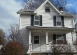 Foreclosed Home in Cuyahoga Falls 44221 1757 UNION ST - Property ID: 4101647