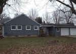 Foreclosed Home in Wayne 43466 404 N CENTER ST - Property ID: 4101649