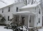 Foreclosed Home in Olean 14760 3067 ROUTE 16 N - Property ID: 4101694