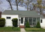 Foreclosed Home in Northfield 8225 18 LOCUST DR - Property ID: 4101708