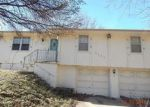 Foreclosed Home in Oak Grove 64075 2102 S PARK AVE - Property ID: 4101723