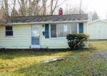 Foreclosed Home in Fenton 48430 711 MARY CT - Property ID: 4101765