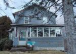 Foreclosed Home in Windsor 6095 17 GREENFIELD ST - Property ID: 4101786