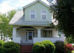 Foreclosed Home in Rosedale 21237 2009 SUMMIT AVE - Property ID: 4101793