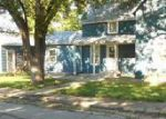 Foreclosed Home in Harveyville 66431 515 GERTRUDE - Property ID: 4101806