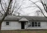 Foreclosed Home in Greenwood 46143 125 TOTTEN DR - Property ID: 4101815