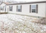 Foreclosed Home in Morristown 46161 10946 N 150 E - Property ID: 4101822