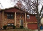 Foreclosed Home in Troy 62294 916 CARLA DR - Property ID: 4101843