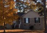 Foreclosed Home in Hartwell 30643 67 COUNCIL ST - Property ID: 4101856